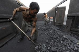 shoevling-coal-china