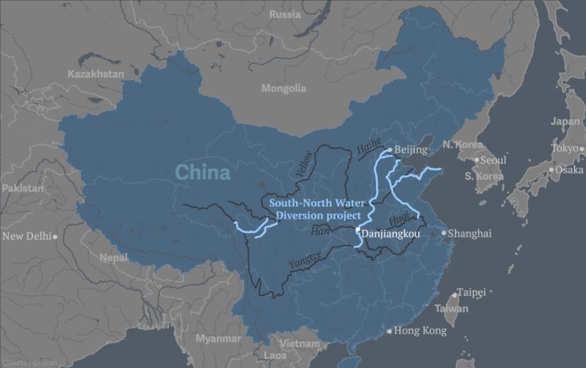 projectmap_danjiangkou_2