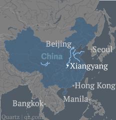 xiangyang_spotmap_2