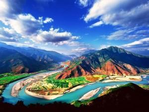 Tgp_Yunnan