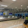 Beijing_airport_1