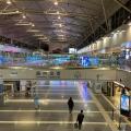 Beijing_airport_2