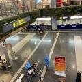 Beijing_airport_3