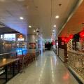 Beijing_airport_4