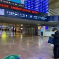 Beijing_railway_1